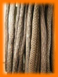 Dragon-Wood-Logs-1
