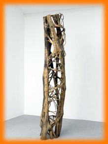 junglevine_skeletonwoodtree