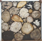 Petrified-Wood-Mosaic-Tabletop-120x120cm