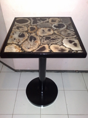 Petrified-Wood-Table