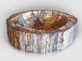 petrified-wood-vessel-sink-1