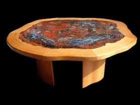 Petrified_Wood_Table2