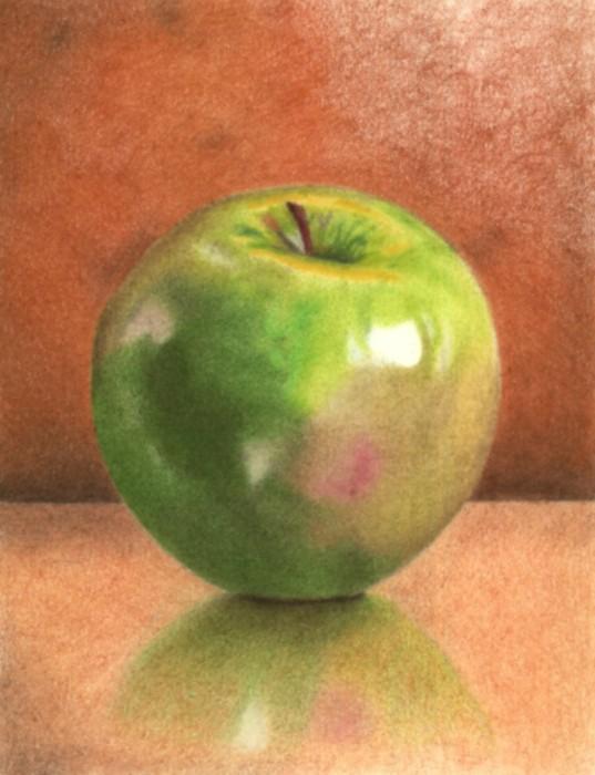 green-apple-brian-duey