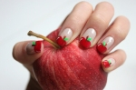 apple-nail-art (1)