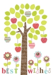 APPLE-TREE-Martina-Hogan-Advocate-Art-Illustration-Agency-Greeting-card-designer