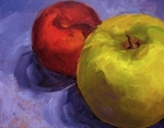 apple_and_plum__still_life_fruit_painting_kitchen__food_and_drink__still_life__bfb6bf50db772e294963a349f1cadfad