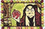 apple_art_02