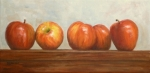 apple_line_up_oil_painting_still_life_fruit_art_apple_kitchen_62cc8e1114a37a4856e1e80bb39787cc