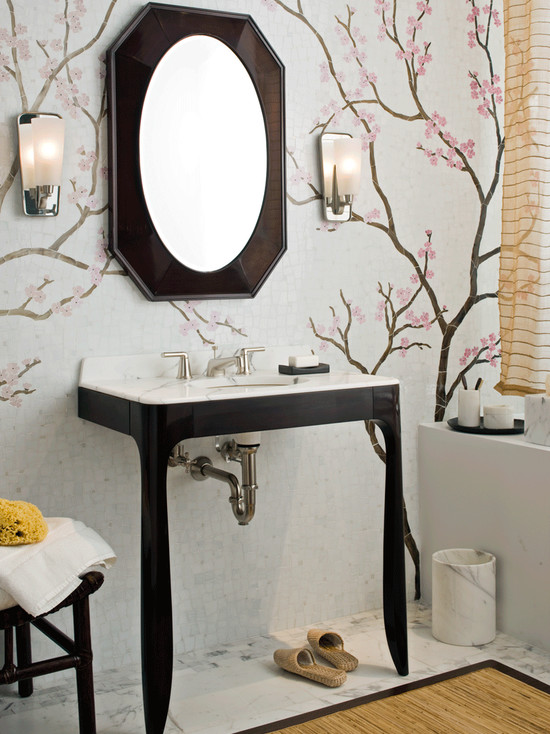 asian-bathroom