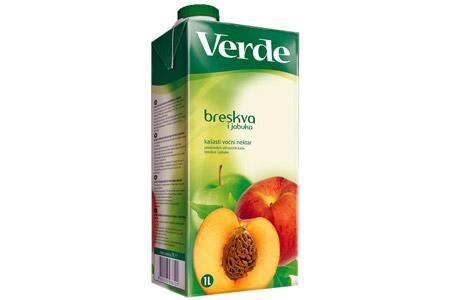 breskva-nektar-1l-verde