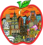 fazzino-3d-pop-art-cityscape-new-york-apple-lg