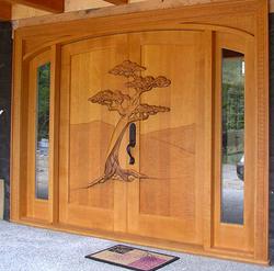 interior-design-door-250x250