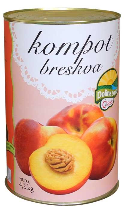 kompot_breskva1