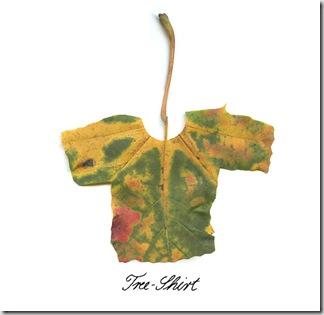 Leaf_thumb2