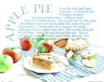 recipe-apple-pie-art-print-poster