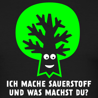 schwarz-oxygen-tree-t-shirts-kurzarm_design