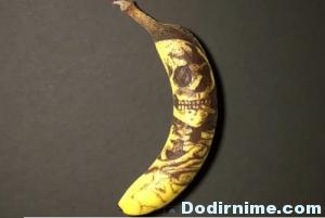 umetnost-na-kori-banane-300x201