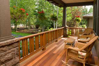 wooden-porch-railings-2l