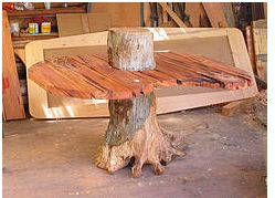 woodworking19