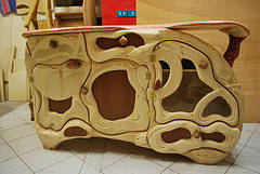woodworking6