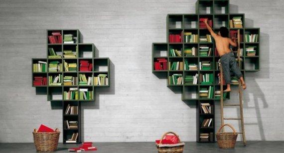 dizajnersko-drvece-stilsko-posumljavanje-doma-slika-389389