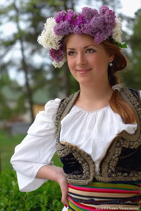 Lazarice u Lozoviku 20.4.2008.