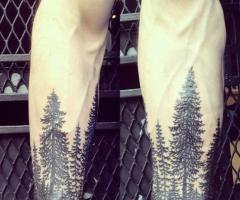 2613-trees-forearm_thumb
