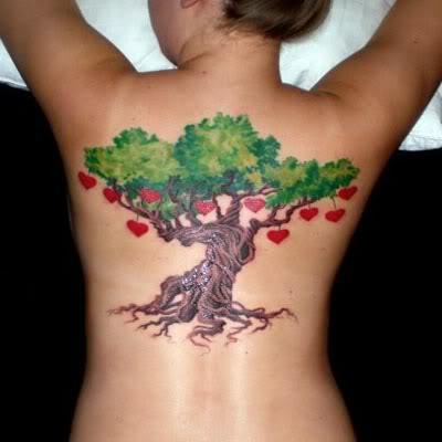 celebrity_gossip_tattoo_tattoos_11_