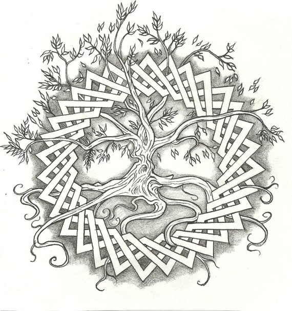 Celtic_Tree_of_Life_by_vizualassassin