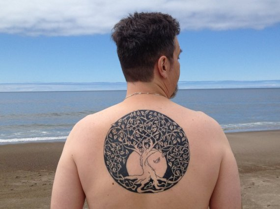 celtic_tree_of_life_tattoo_by_tattoo_design-d59dl2o