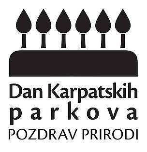 dan_karpatskih_parkova_399805