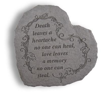 Death_Gift_Idea (1)
