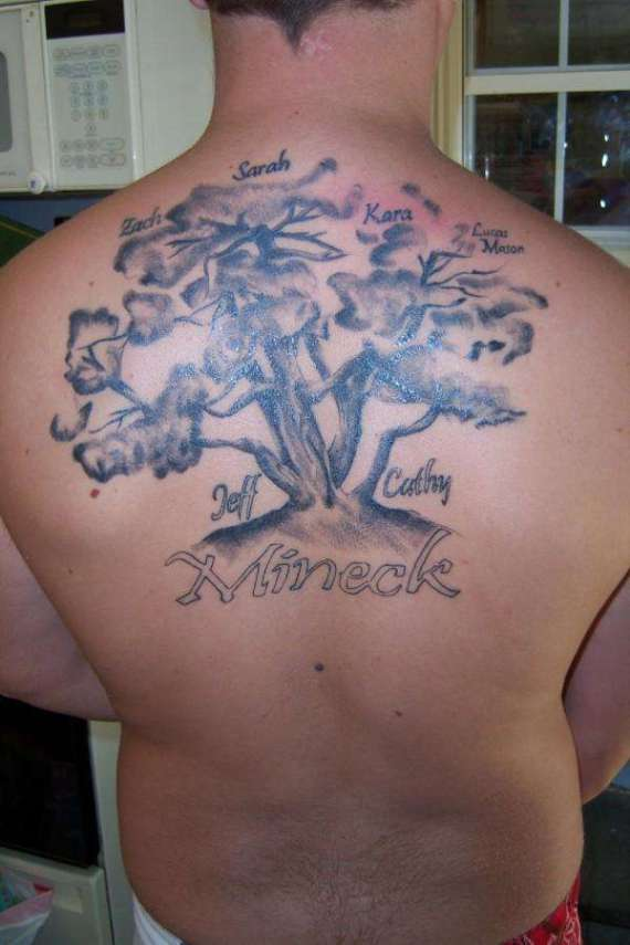 Family-Tree-tattoo-63589