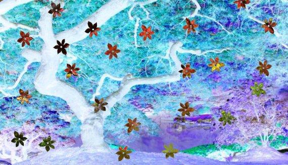 flower_tree_wallpaper_by_serena_fair-d52gj3d
