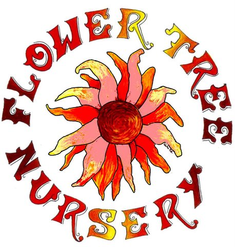 FlowerTreeLogo