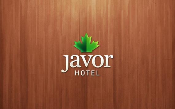 javor1