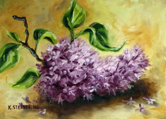 lilac-first cut