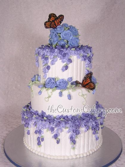 lilac_butterfly_cake_by_ilexiapsu