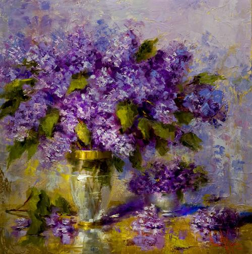 Lilacs (1)