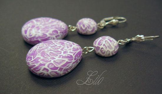 LilacWhite1