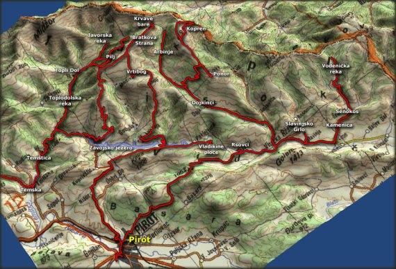 mapa_stara