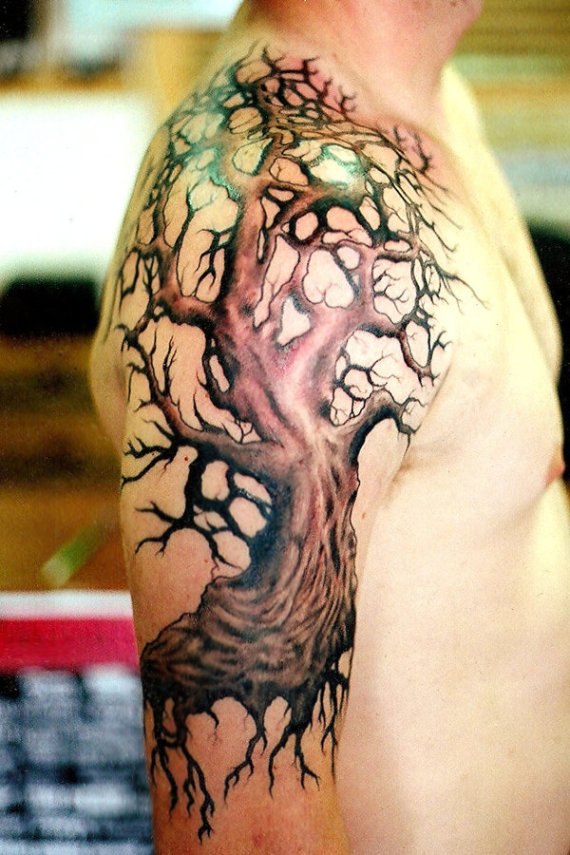 Old_Tree_Tattoo_by_fatsalty