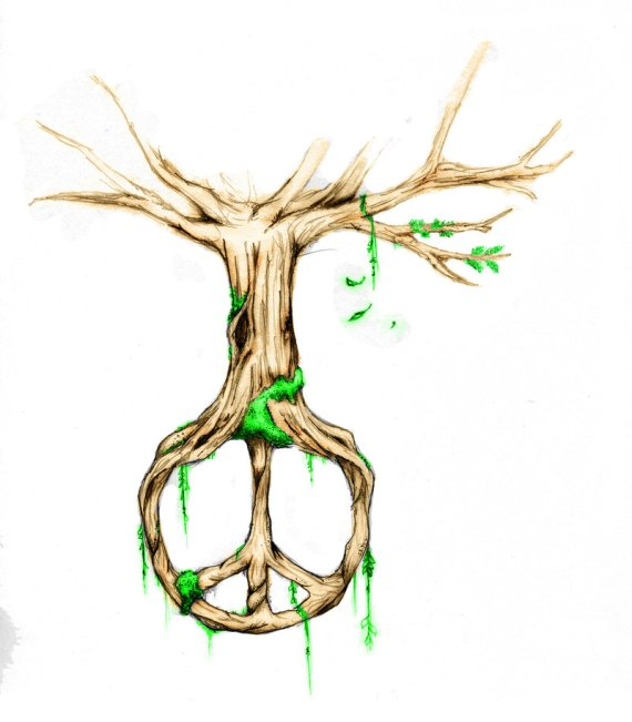 Peace_Tree_by_explotin