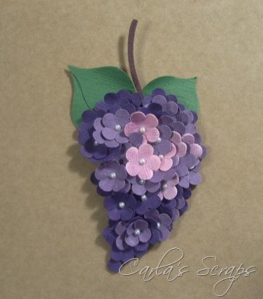 Punch Art Lilac Tutorial (8)[7]