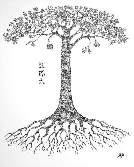 puzzle-tree-robert-may