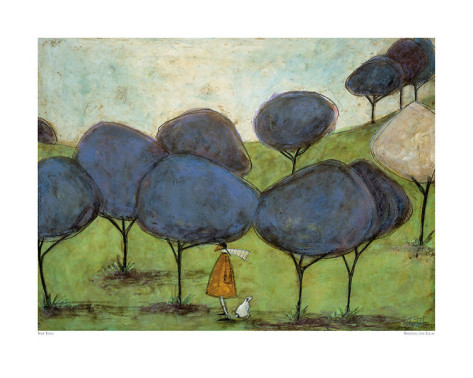 sam-toft-sniffing-the-lilac