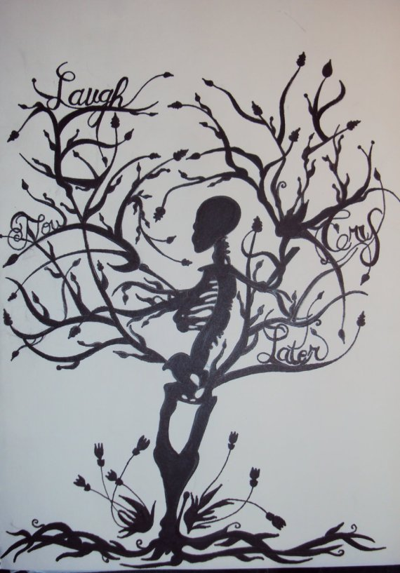 skeleton_tree_by_meghanjoxo-d3dvc42