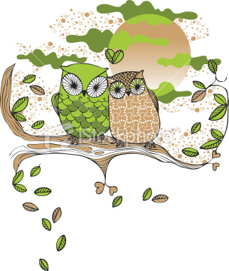 stock-illustration-10761897-owls-together