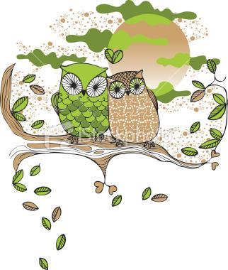 stock-illustration-10761897-owls-together