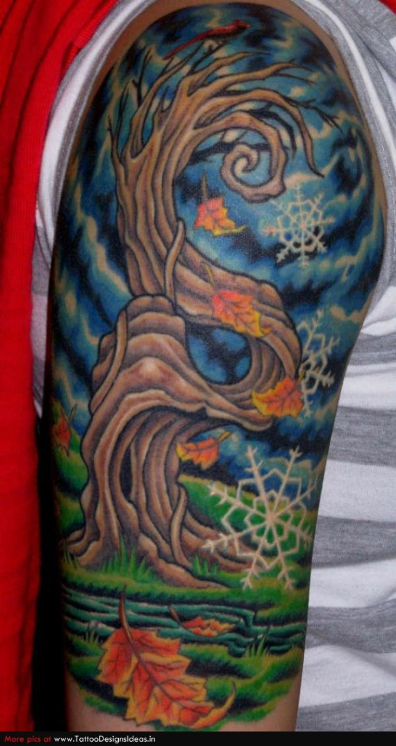 t1_Tree-Tattoos_293